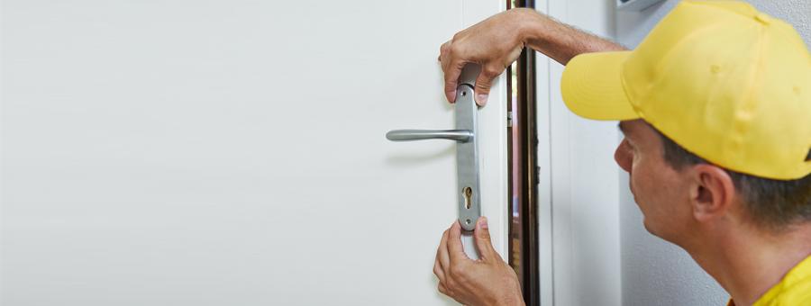 residential locksmith. Slider_img Residential Locksmith